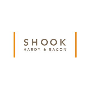 Team Page: Shook, Hardy & Bacon